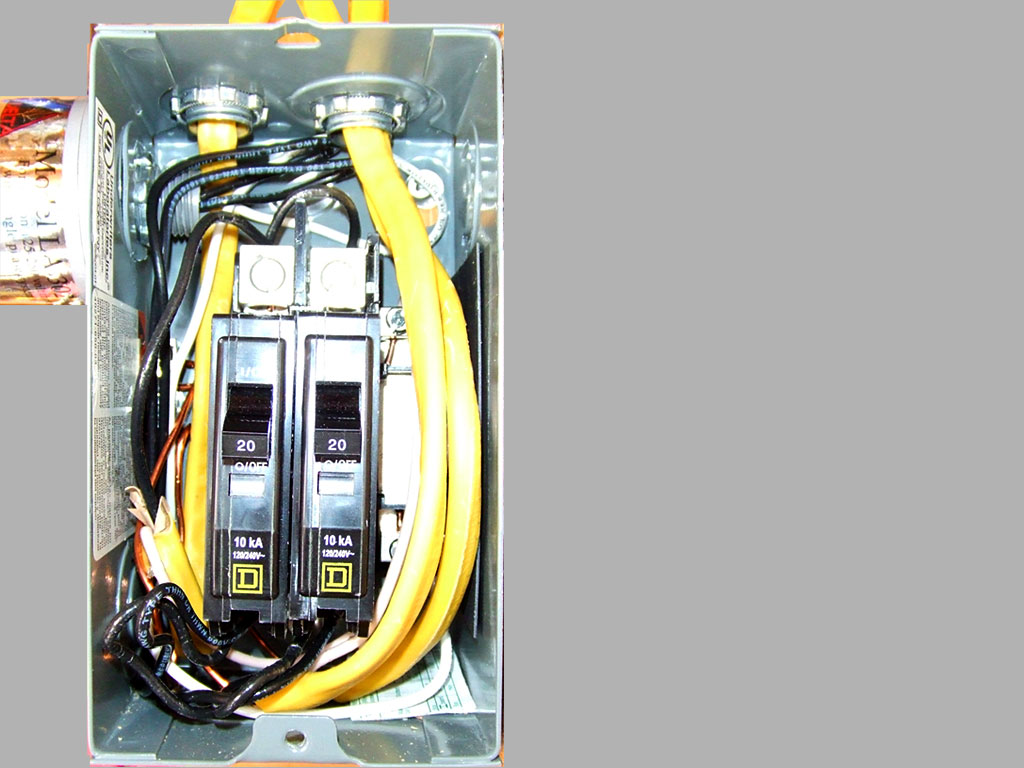 Homeline Load Center Wiring Diagram 70a Diagrams 3 Phase Breaker Box Panel An Electrical