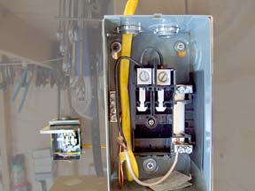 1271272ACbrkrboxWiredIn__  Amp Breaker Box Wiring Diagram on for homes, square homeline, for 125 amp, new circuit, single face, for mobile homes, motorhome 50amp, electric water heater,